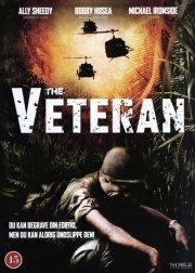 the veteran - DVD