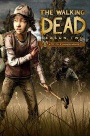 the walking dead: season 2 - PC