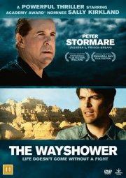 the wayshower - DVD