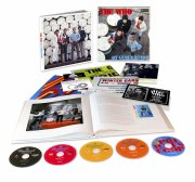 the who - my generation - cd
