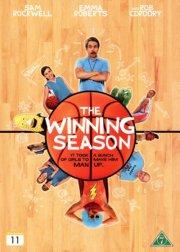 the winning season - DVD