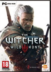 the witcher iii (3) - wild hunt - premium edition - PC