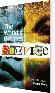the world's greatest service - bog
