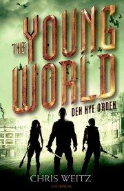 the young world 2 - den nye orden - bog