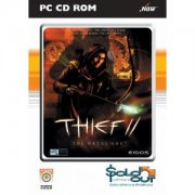 thief 2: the metal age - PC