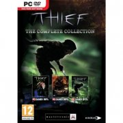thief: the complete collection - PC