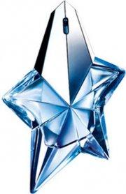 thierry mugler- angel 25 ml. edp - Parfume