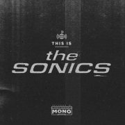 the sonics - this is the sonics - cd