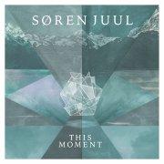 søren juul - this moment - Vinyl / LP