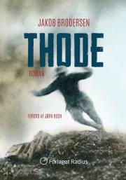 thode - bog