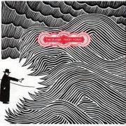 thom yorke - the eraser - cd