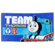 thomas tog håndklæde - 70 x 140 cm - Til Boligen