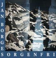 borges jan - sorgenfri - cd