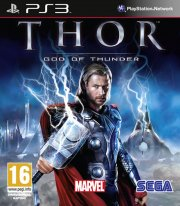 thor: the video game - PS3