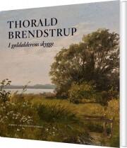 thorald brendstrup - bog