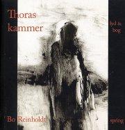thoras kammer - bog