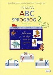 tid til dansk 1.kl. abc sprogbog 2 - bog