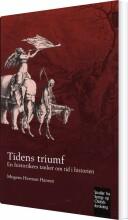 tidens triumf - bog