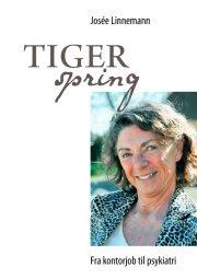 tigerspring - bog