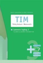 tim - tidlig indsats i matematik - bog