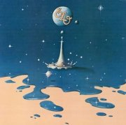 electric light orchestra - time - Vinyl / LP