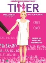 timer - DVD