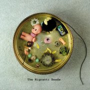 the migrant - beads - cd