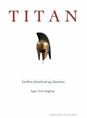 titan - bog