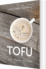 tofu - bog