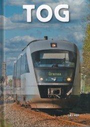 tog - bog