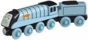 toget thomas - spencer - Køretøjer Og Fly