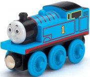 toget thomas - thomas - Køretøjer Og Fly