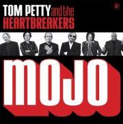tom petty & the heartbreakers - mojo - cd