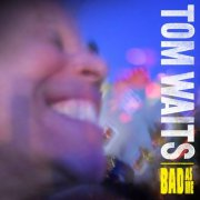 tom waits - bad as me - deluxe edition - cd