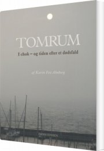 tomrum - bog