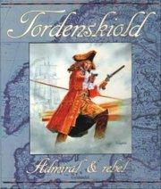 tordenskiold - bog
