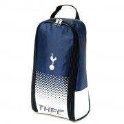 tottenham taske til fodboldstøvler / støvletaske - Merchandise