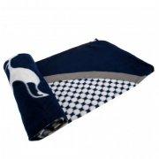 tottenham merchandise - fleecetæppe - Til Boligen
