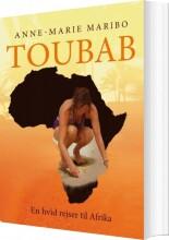 toubab - bog