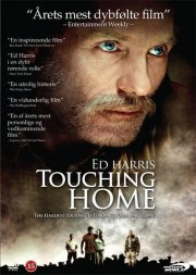 touching home - DVD