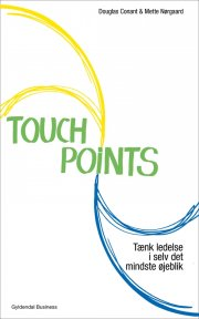 touchpoints - bog