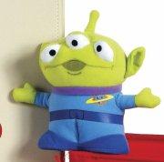toy story - alien - 20cm plush - Bamser
