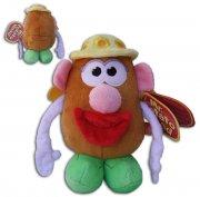 toy story bamse - mrs. potato head - Bamser