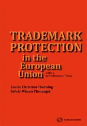 trademark protection in the european union - bog