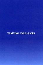 training for sailors - bog