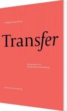 transfer - bog