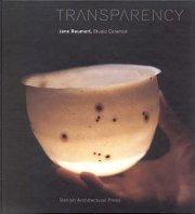 transparency - bog