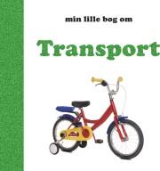 transport - bog