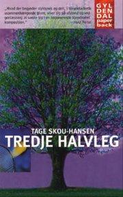 tredje halvleg - bog