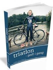 triatlon - godt i gang - bog